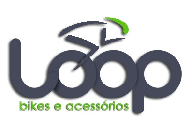 LOOP BIKES E ACESSÓRIOS