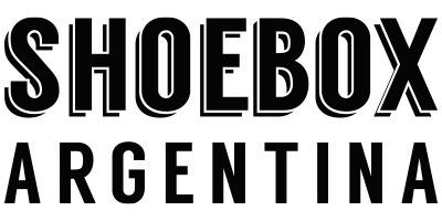 SHOEBOX ARGENTINA