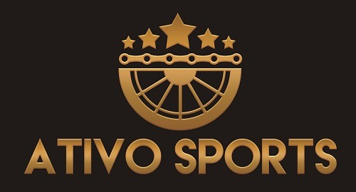 ATIVO SPORTS