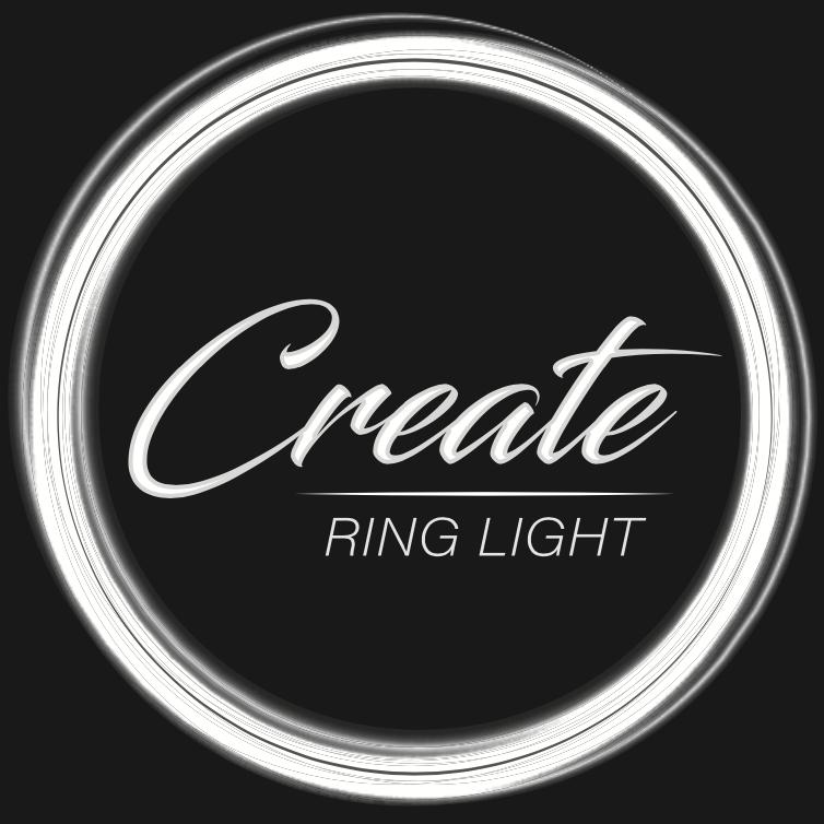 Create Store