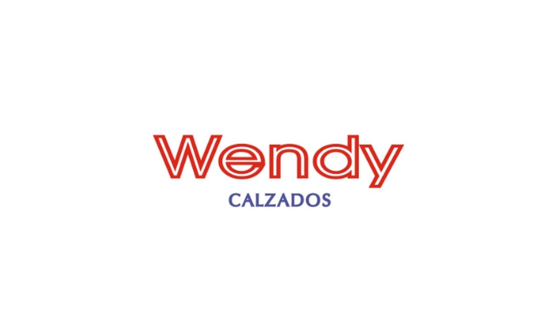 CALZADOS_WENDY