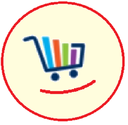 VippShop