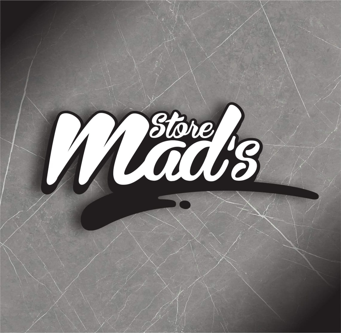 Mad Store