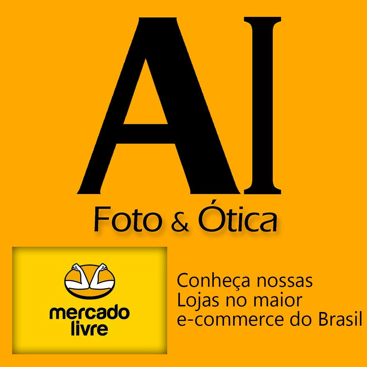 Antares Imagem Foto e Ótica