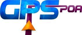GPSPOA