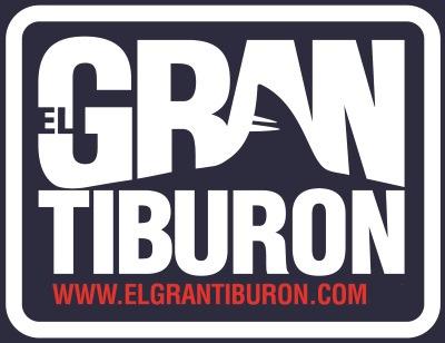 EL GRAN TIBURON