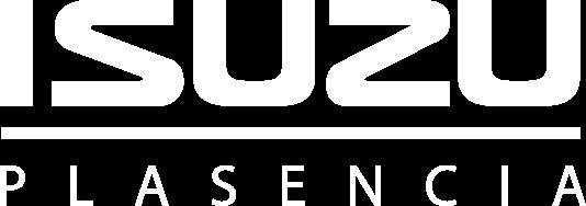 REFACCIONES ISUZU PLASENCIA
