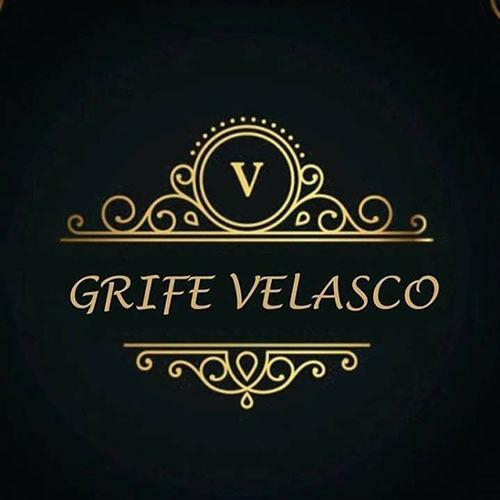 GRIFE VELASCO