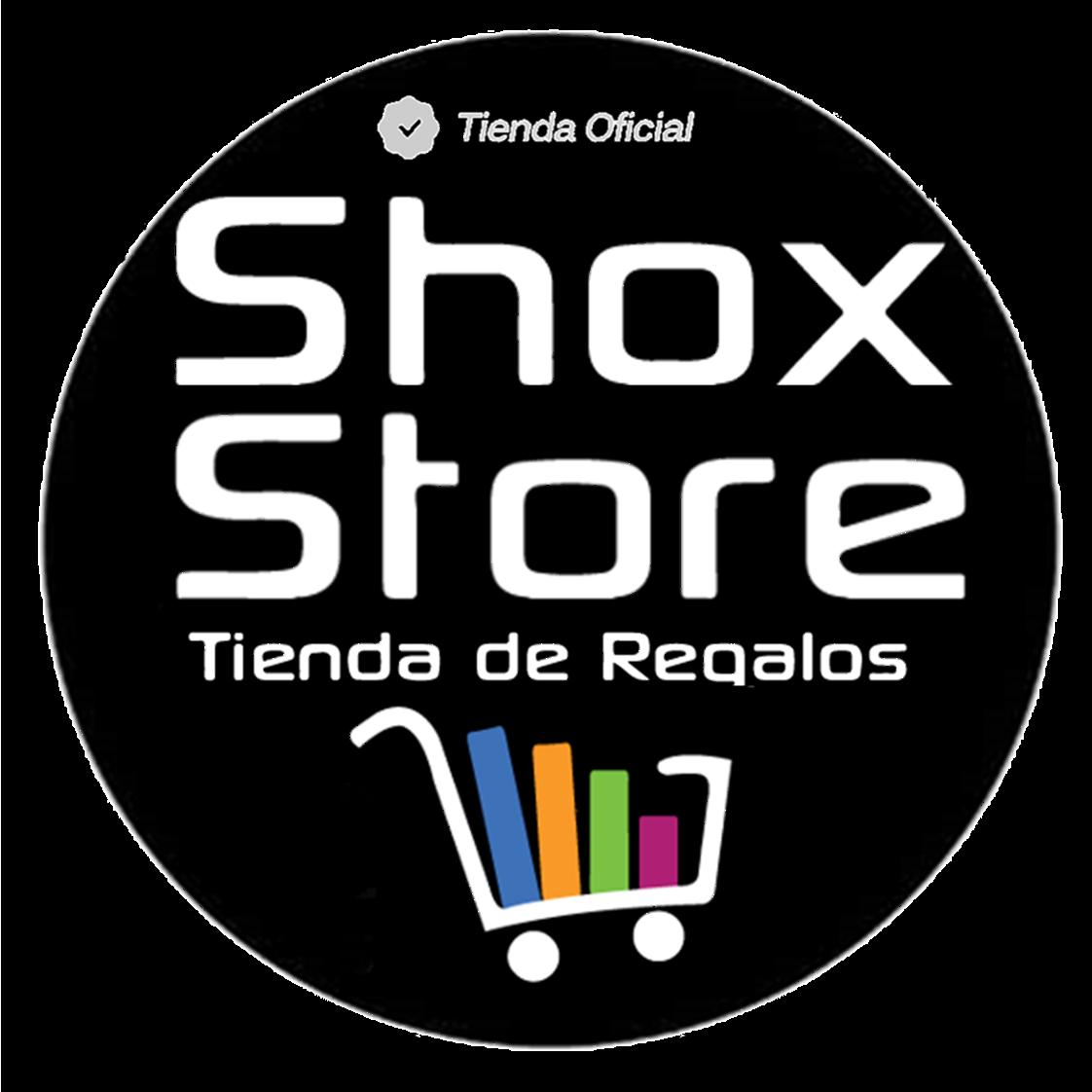 Shox Store