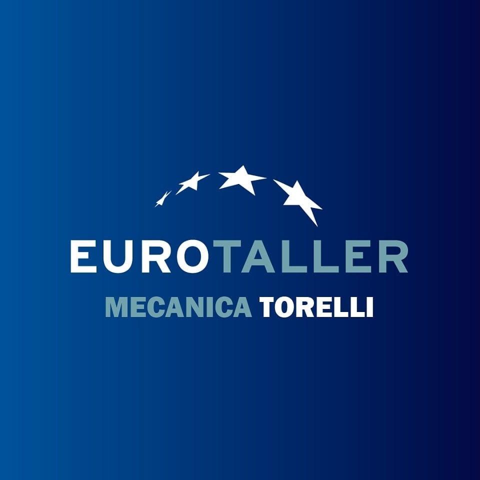 Mecánica Torelli S.A.S