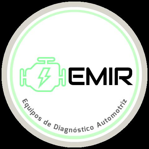 DIAGNOSTICO EMIR