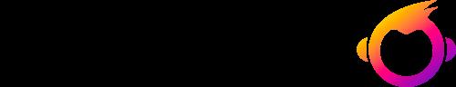 MONOKO MEXICO
