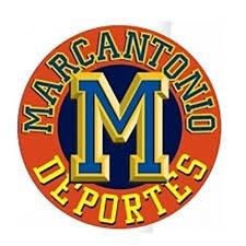 MARCANTONIO DEPORTES