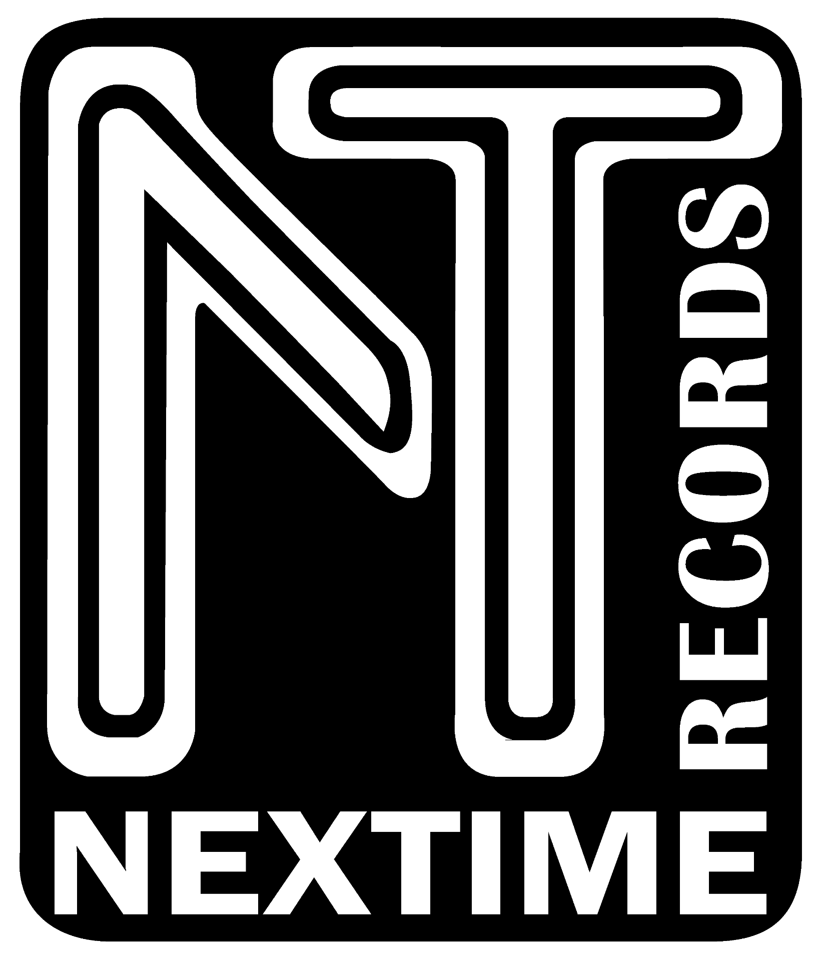 Nextime Records