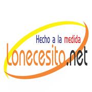 LONECESITO.NET S.A.S