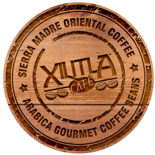 XILITLACAFE ONLINE