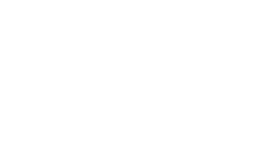 CACIQUE OUTDOORS
