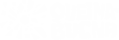 Queima-Bucha