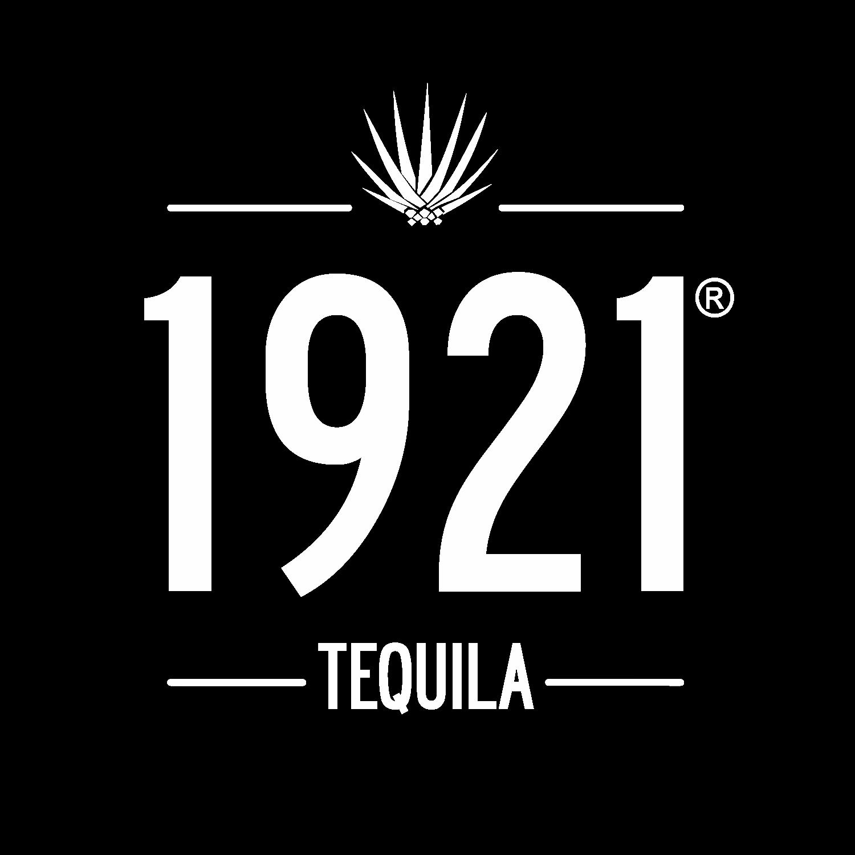 1921 Tequila | Tienda