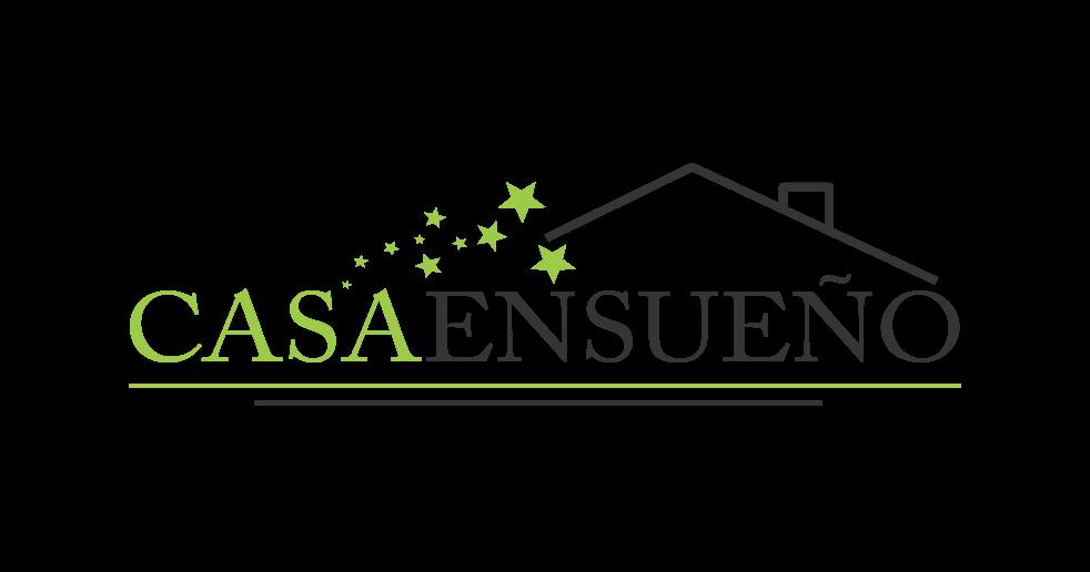 Casa Ensueño