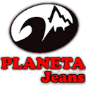 PLANETA JEANS