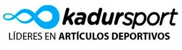 KADURSPORT