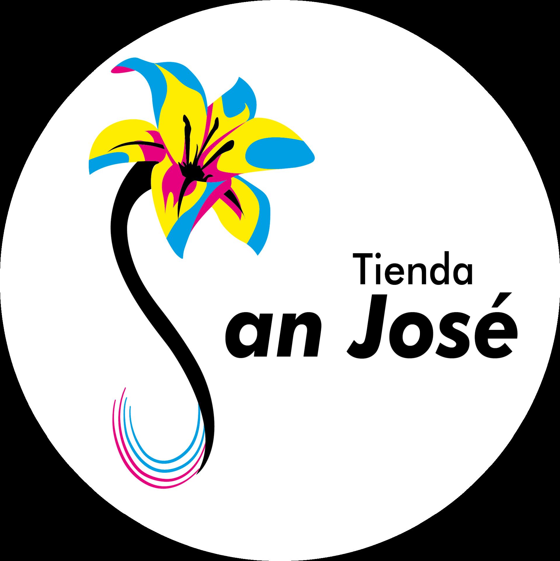 Distribuidora San José Cali - tsj_cali