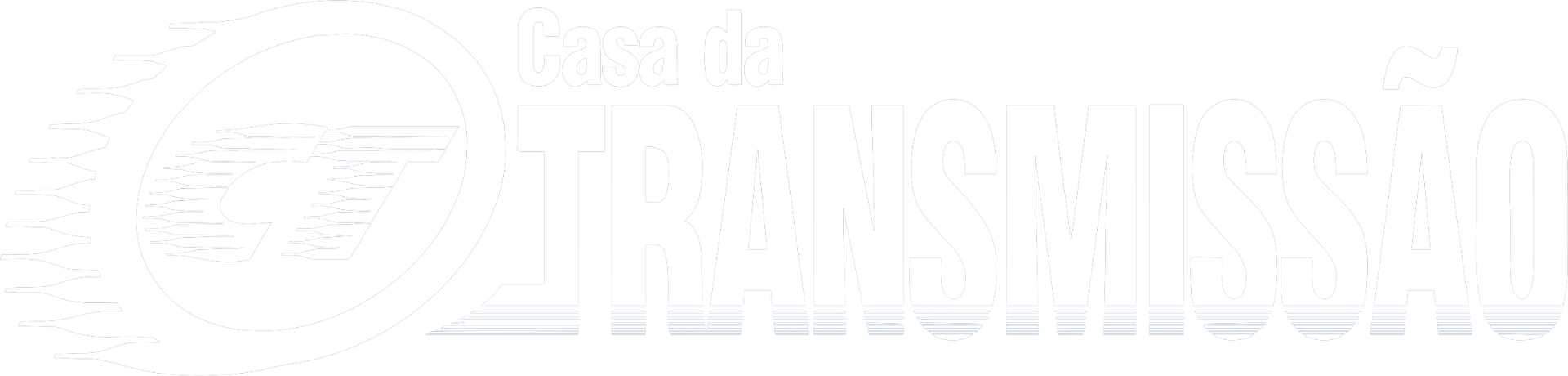 Casa da Transmissão