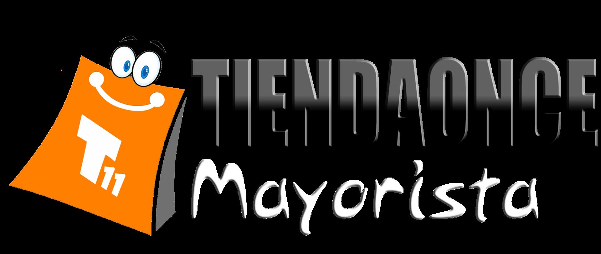 TIENDAONCE MAYORISTA