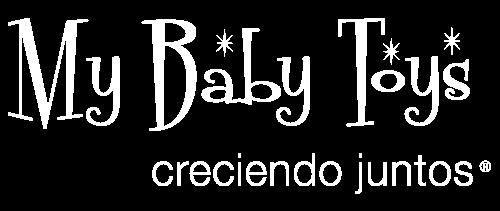 MY BABY-TOYS