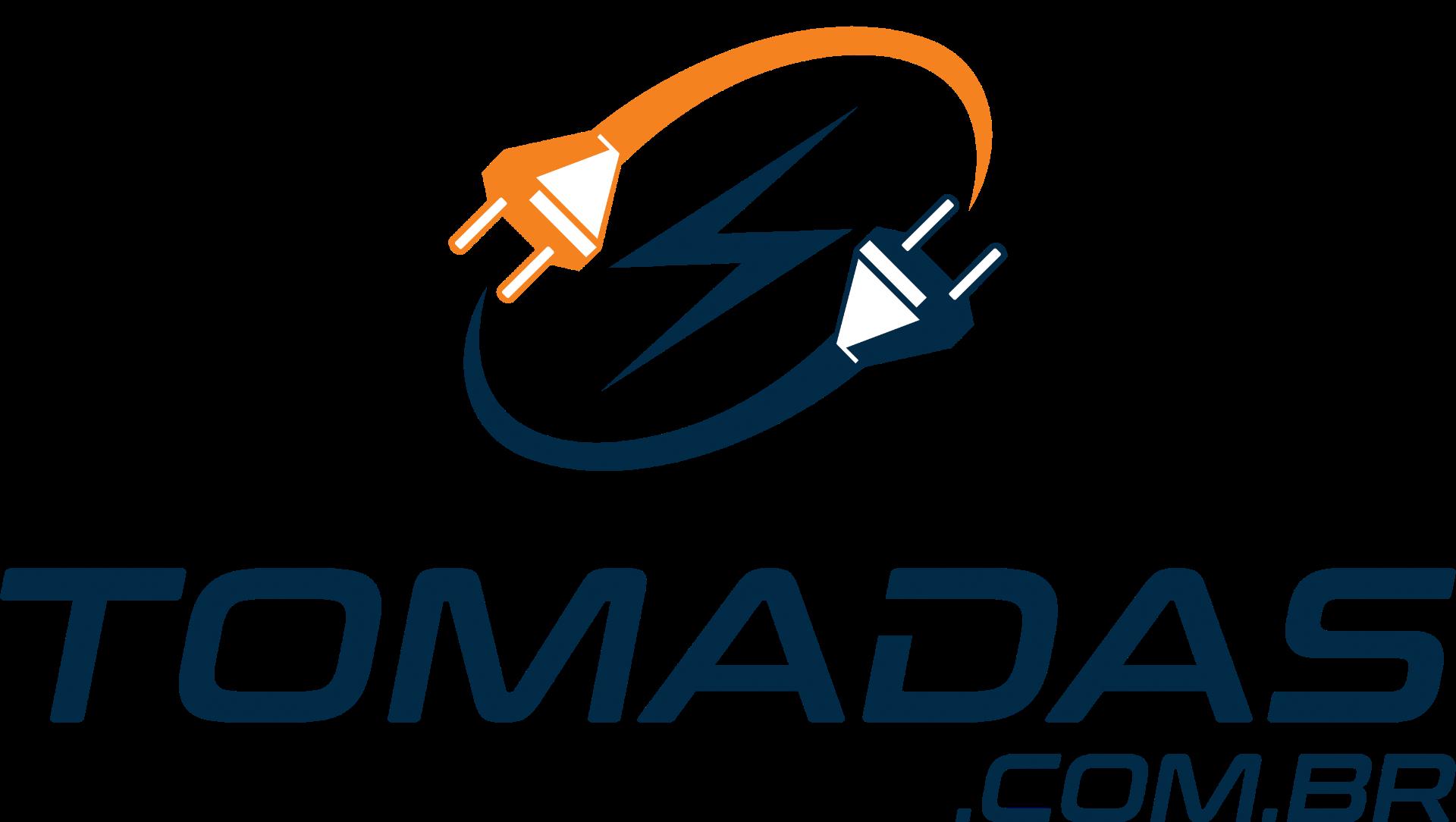 TOMADAS
