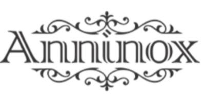 ANNINOX