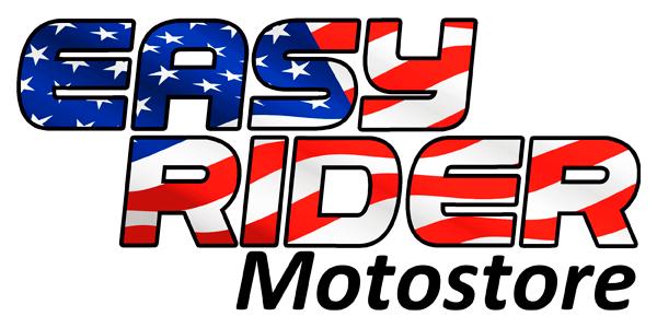EASY RIDER MOTOSTORE