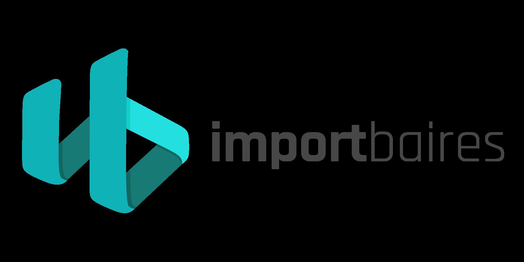 BAIRES-IMPORT