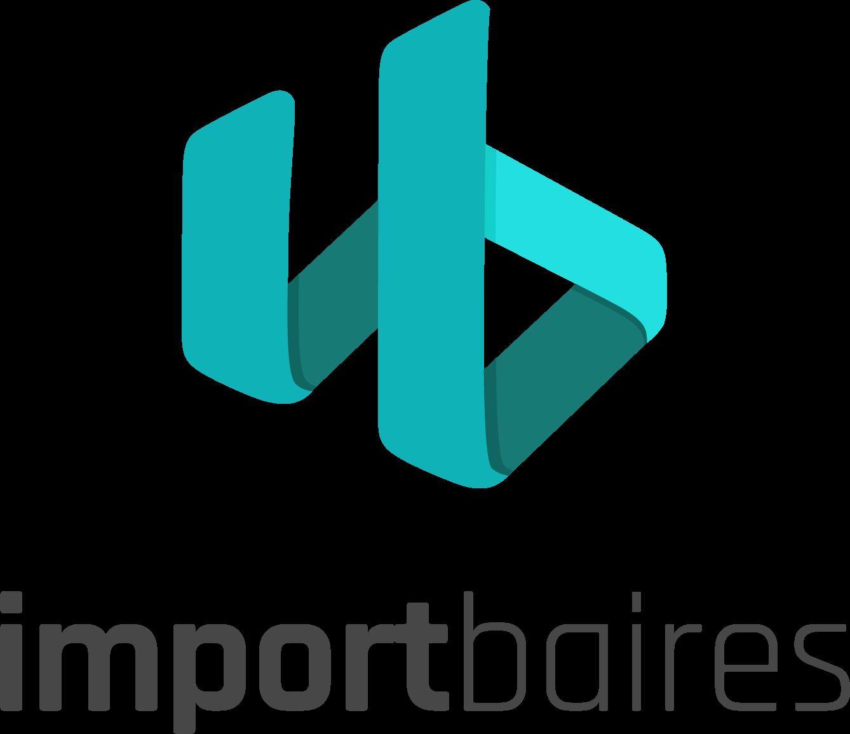 IMPORTBAIRES