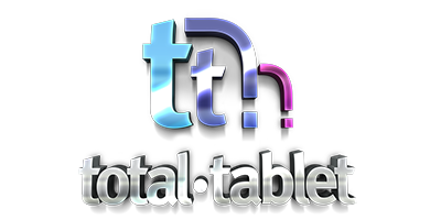Total_Tablet