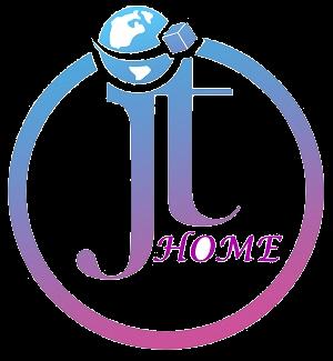 JT HOME