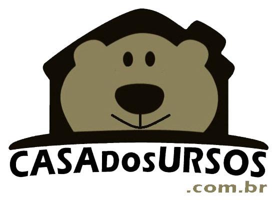 CASADOURSO