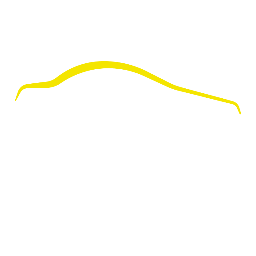 Safe Refacciones Originales