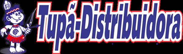 Tupã-Distribuidora