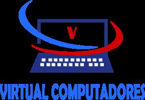 Virtual Computadores