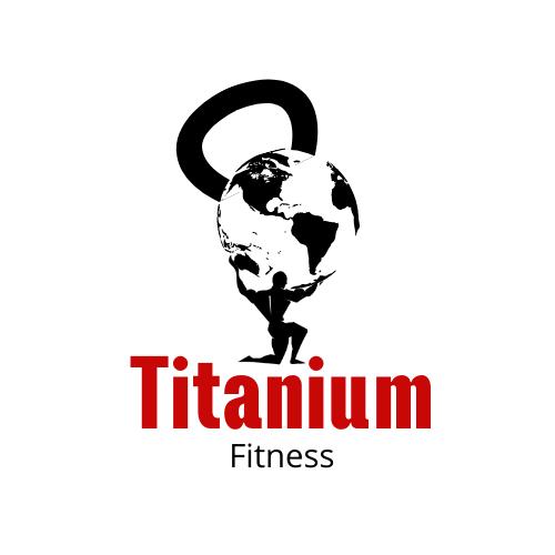 TitaniumStore