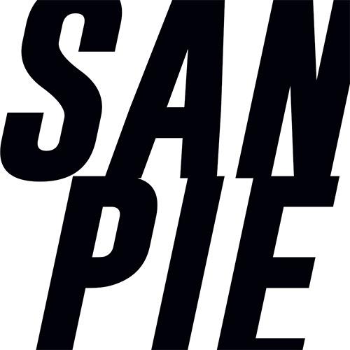 sanpieshoes