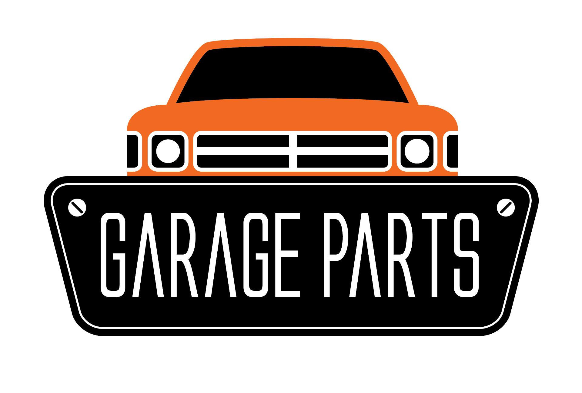 Garage Parts