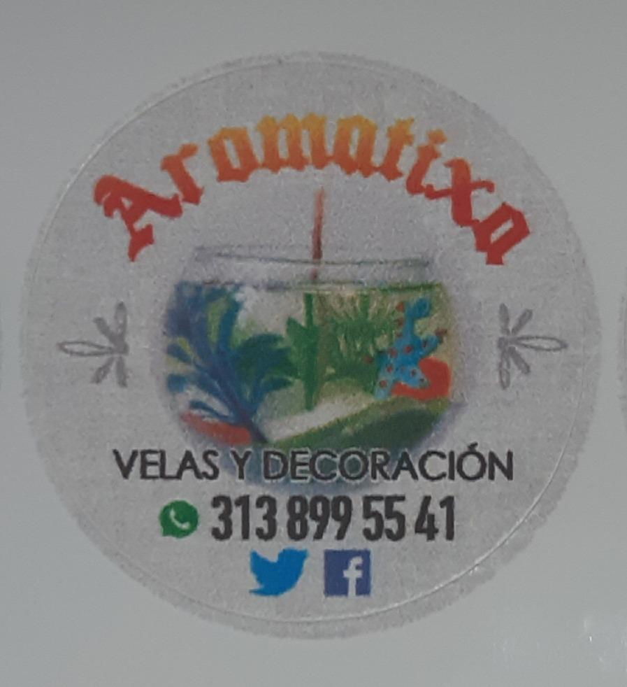 AROMATIXA