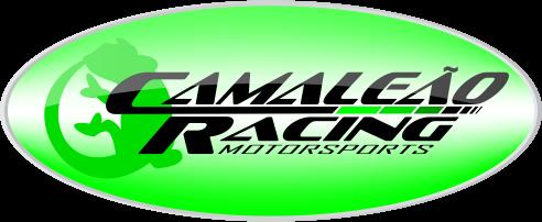 Camaleão Racing