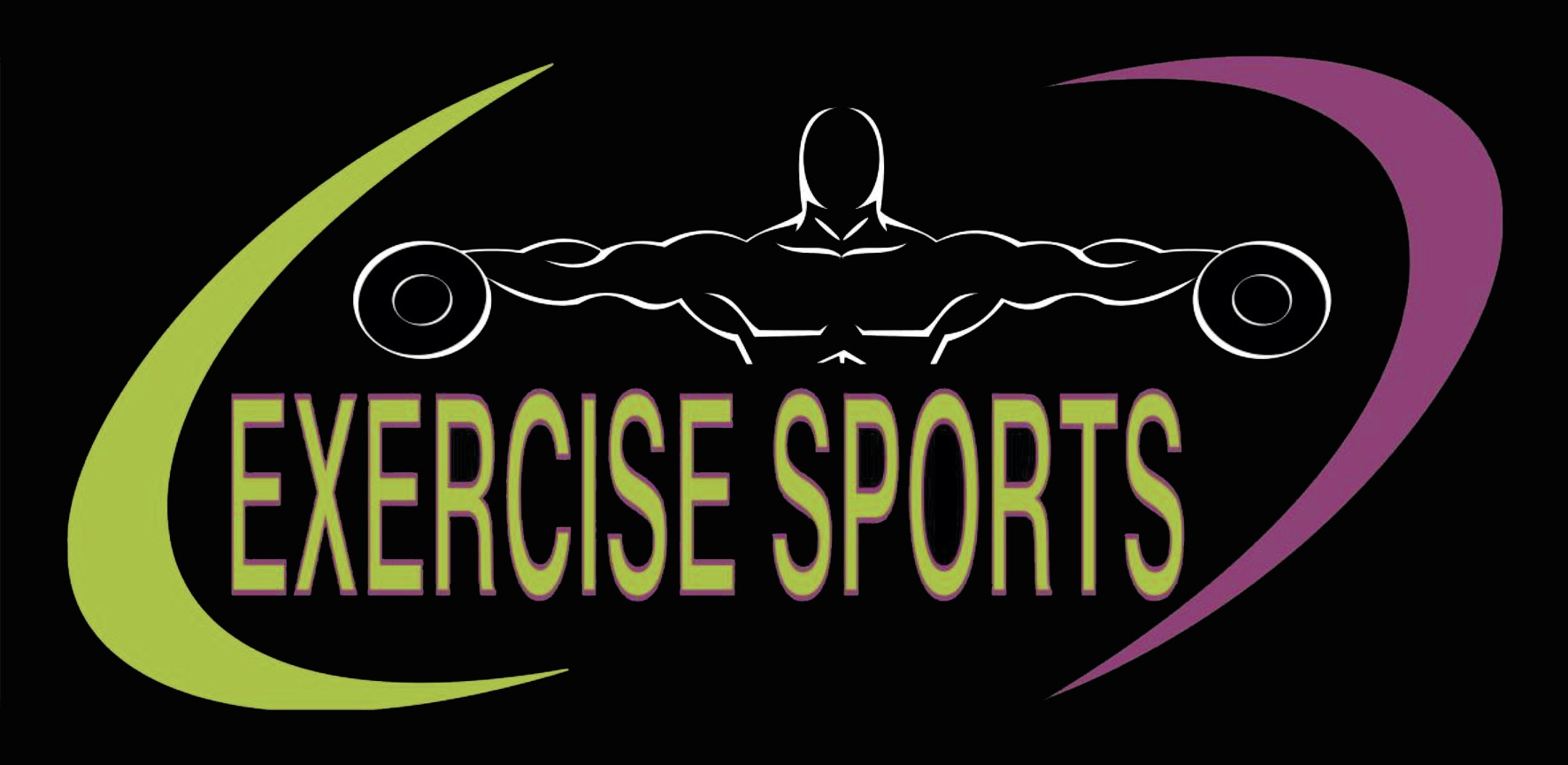 EXERCISE-SPORTS