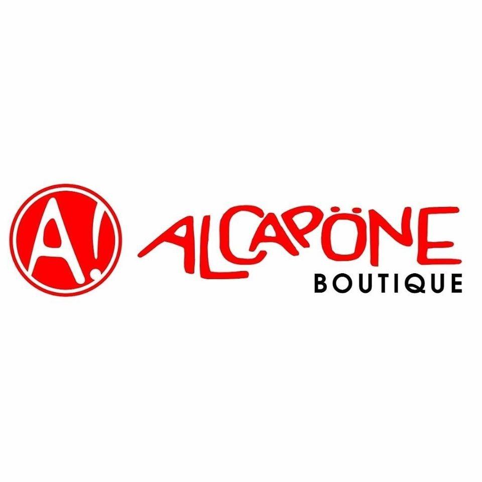 ALCAPONE BOUTIQUE