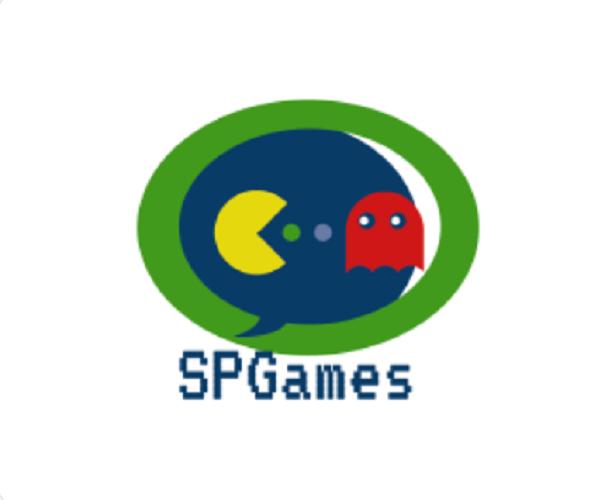 SP.GAMES.E.ELETRONICOS