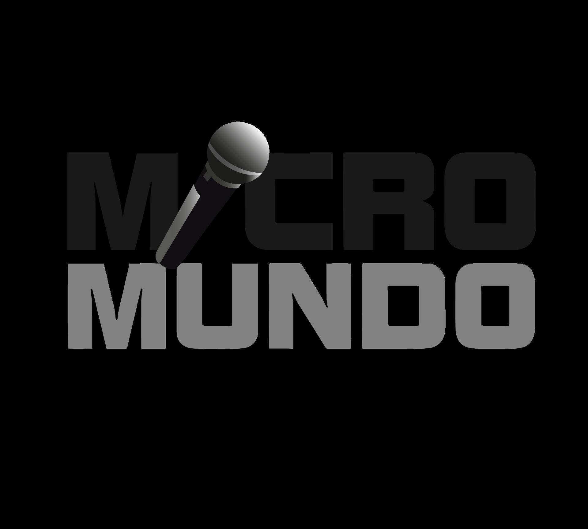 MICROMUNDO SONIDO